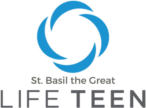 St. Basil the Great Life Teen